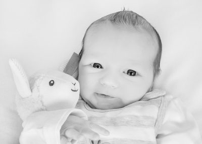 Daniela Kuhles - Fotografin Meerbusch Düsseldorf - Babyfotos