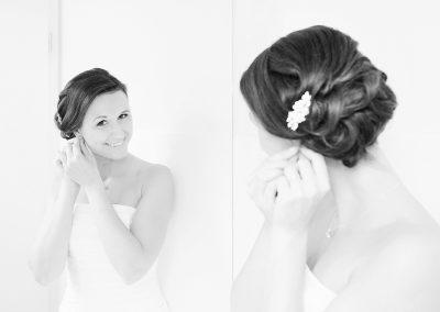 Daniela Kuhles - Fotografin Meerbusch Düsseldorf - Hochzeitsfotos