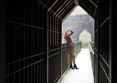 Daniela Kuhles - Fotografin Meerbusch Düsseldorf - Portraitfotos