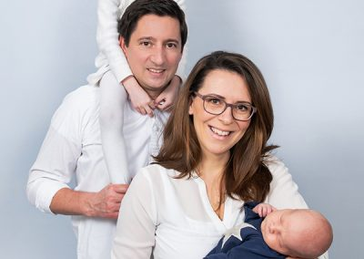 Daniela Kuhles - Fotografin Meerbusch Düsseldorf - Familienfotos